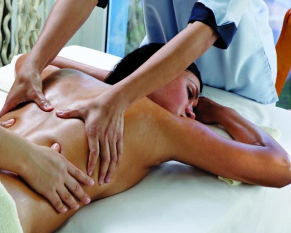 Русский массаж интимных зон секс видео — pic 13